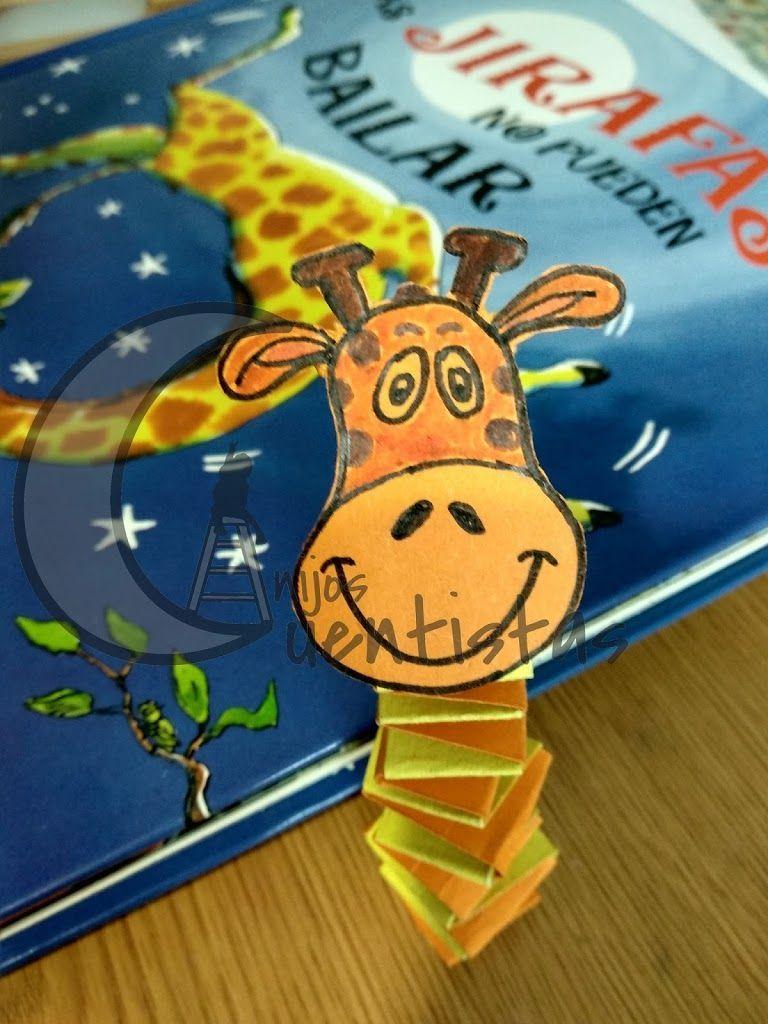 Blog infantil, sobre literatura, juegos, manualidades y mucho más 4