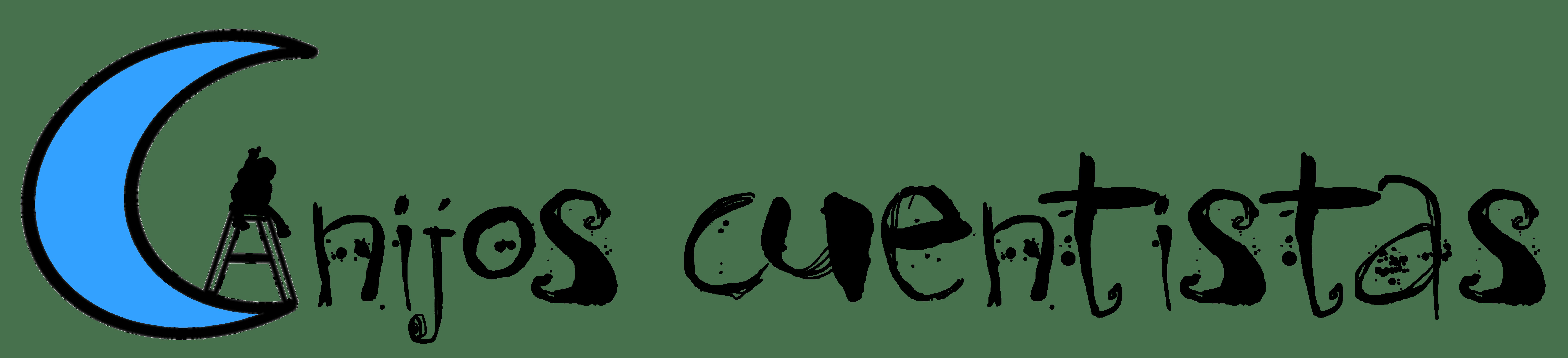 Canijos Cuentistas