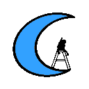 Icono canijos cuentistas