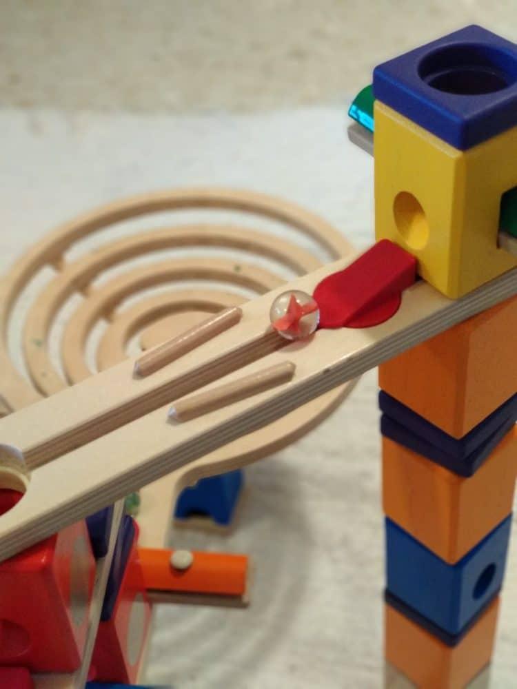Juegos y juguetes 1