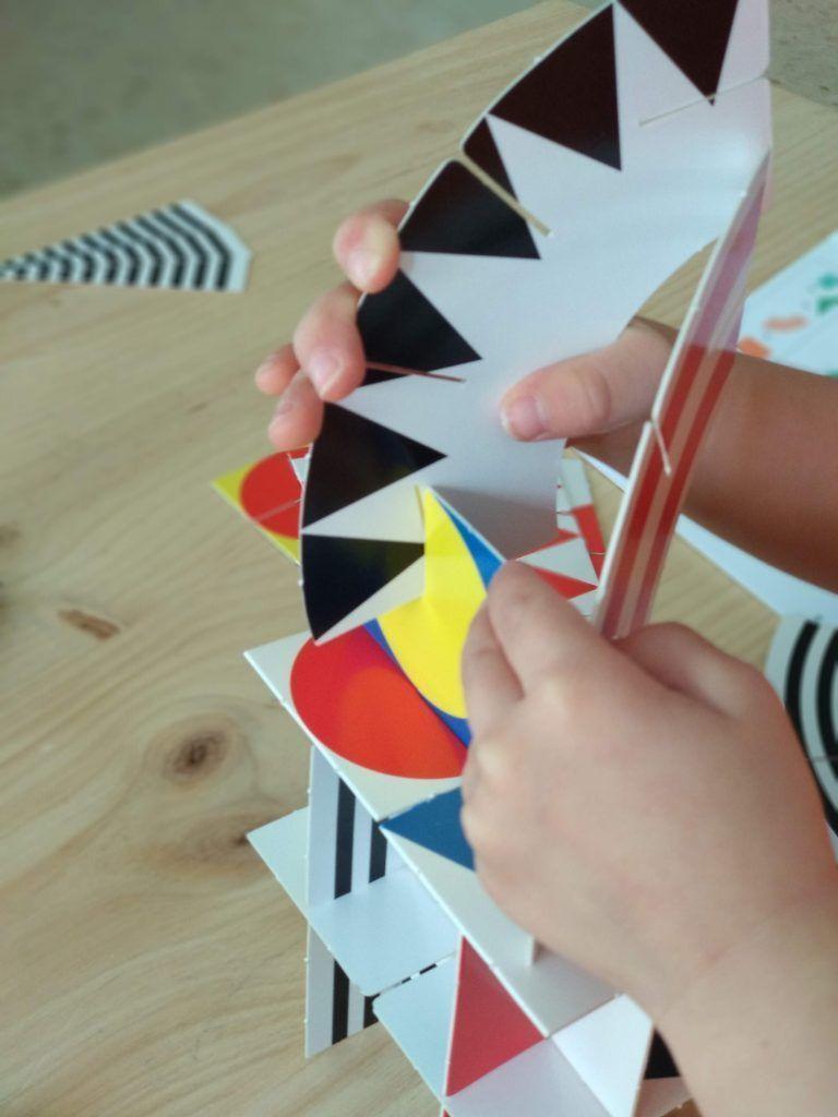 Arquitec- Un juego de construccion 3
