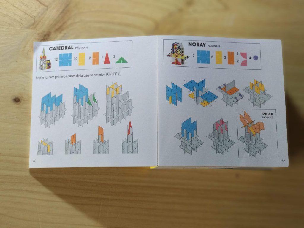 Arquitec- Un juego de construccion 2