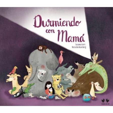 Selección de libros para el día de la madre 15
