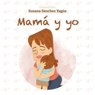 Selección de libros para el día de la madre 25