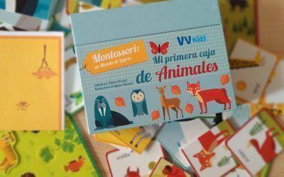 ¿Que es el método  Montessori?