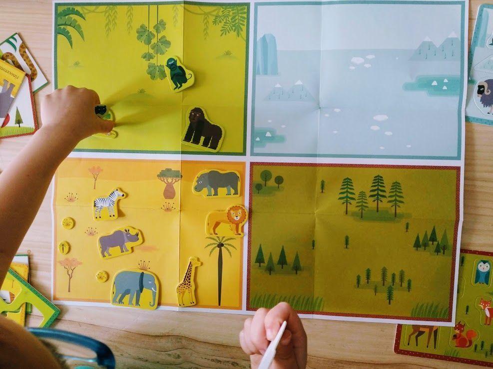 ¿Que es el método  Montessori? 4