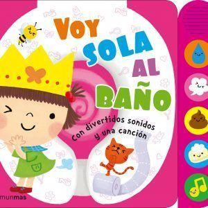 Literatura infantil. 2