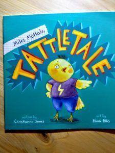 25 libros en inglés para niños 3