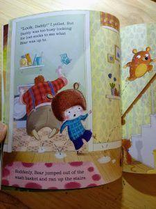25 libros en inglés para niños 2