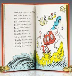25 libros en inglés para niños 6