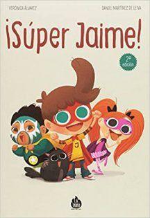 Comics para primaria