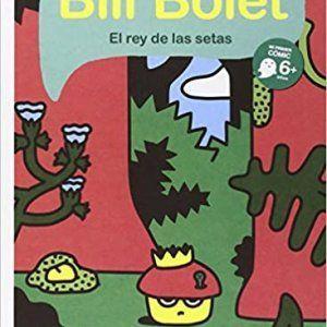 las mejores historietas para niños de 6 años
