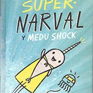 Primeros cómics para niños de primaria