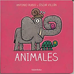 cuentos y libros para bebés con canciones