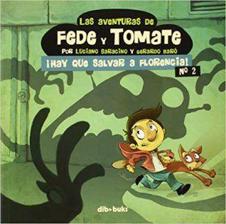 Mejores cómics para niños de 3 a 6 años