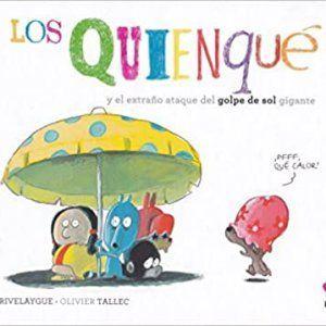 Historietas cortas para niños de 3 a 6 años