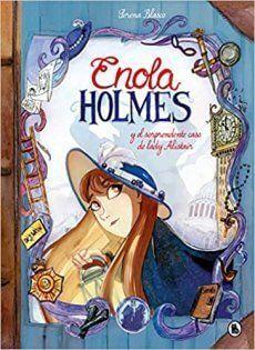Novela gráfica juvenil para niños de 9 años