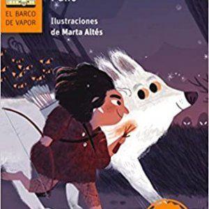 Prehistoria para niños de 6 a 9 años