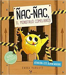cuento infantil para niños de 3 a 6 años