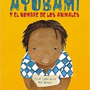 cuentos para niños que empiezan primaria