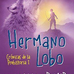 Libro sobre la prehistoria para niños de 6 a 9 años