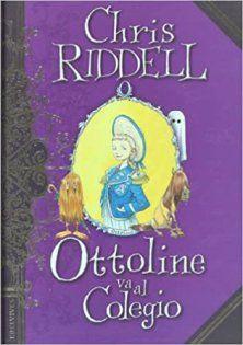 Libro infantil sobre la vuelta al cole para niños de primaria