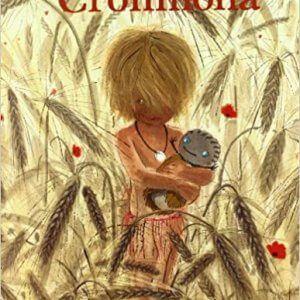 Prehistoria para niños y niñas de 3 a 6 años
