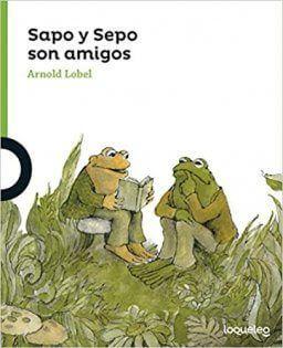 Libros de lectura para niños de 5 a 6 años con letra ligada