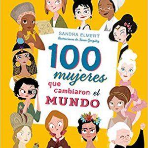 Libros inspiradores para niños de 6 a 8 años