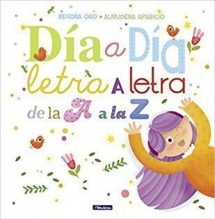 primeras lecturas para niños de 5 a 6 años
