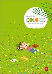 Libros con letra ligada para primeras lecturas de 5 a 7 años
