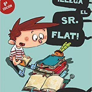 Libros para niños de 6 a 8 años