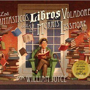 Cuentos y libros infantiles para niños de 5 a 8 años