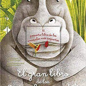 Libros infantiles para niños de 6 a8 años