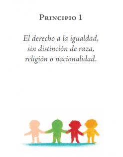 Libros imprescindibles para niños de 6 a 8 años