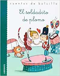 Libros con letra ligada o manuscrita para niños de 3 a 5 años