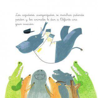 cuentos y libros con letra ligada para niños de 3 a 7 años