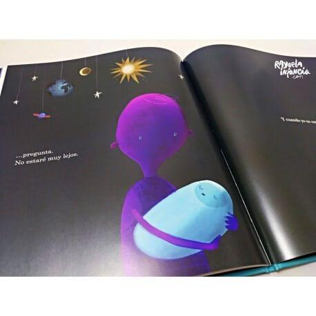 cuentos y libros para niños de 6 a 8 años