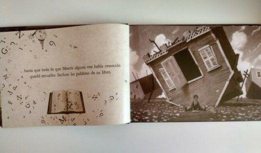 Cuentos y libros infantiles para niños mayores de 6 años