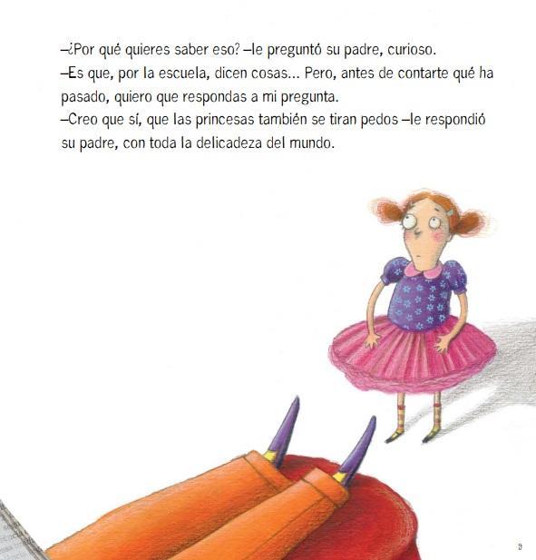 Cuentos y libros infantiles para niños de 6 a 8 años