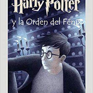 Libros para niños de 10 años que enganchan