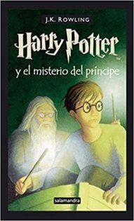 Libros recomendados para niños de 10 a 12 años que enganchan