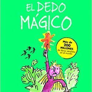 Libros clasicos para niños de 10 a 12 años