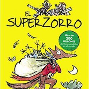 Lecturas recomendadas para niños de 10 a 12 años que enganchan libros