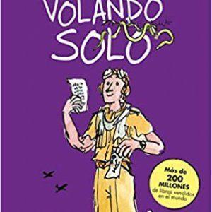 Libros para niños de 10 y 12 años que enganchan