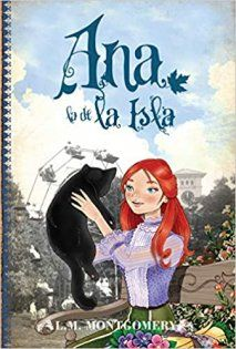 Libros que enganchan para niñas de 10 a 12 años