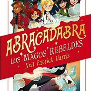 libros para leer para niños de 10 a 12 años