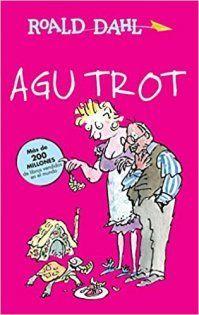 Libros para niños de 10 a 12 años