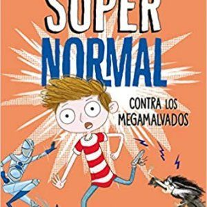 Libros que enganchan para niños de 10 a 12 alis