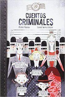 Libros infantiles y juveniles que enganchan para niños de 10 a 12 años